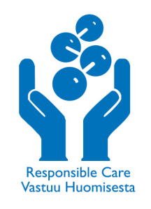 responsible_care